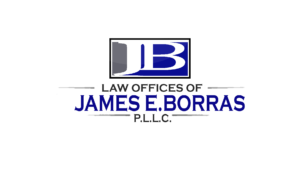 Borras Law Firm